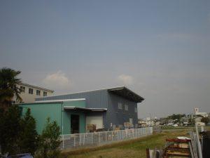 hokushin-yess02